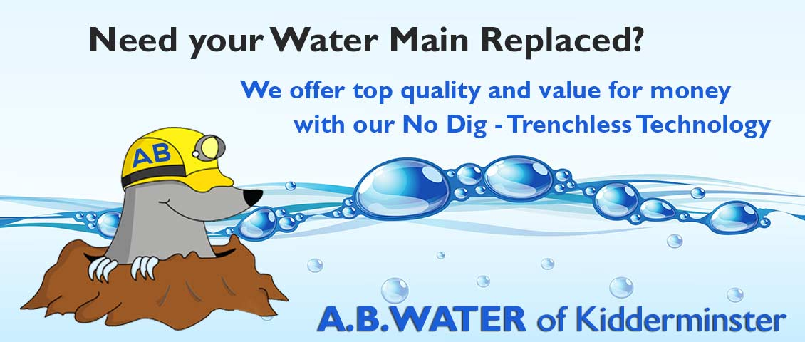 water-main-replacement-kidderminster