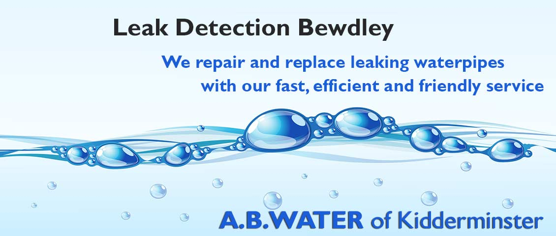 leak-detection-bewdley