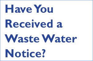 received-a-waste-water-notice