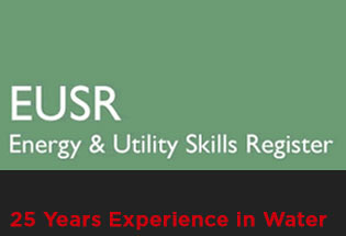EUSR Registered