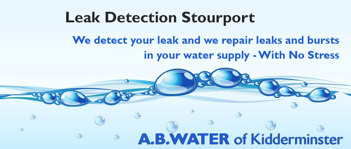 leak-detection-stourport