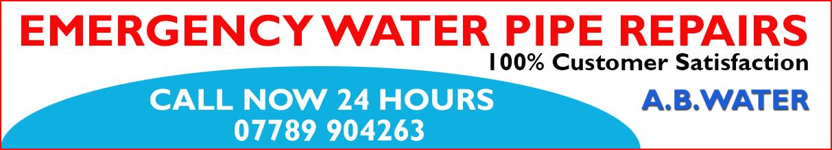 emergency-water-pipe-repairs