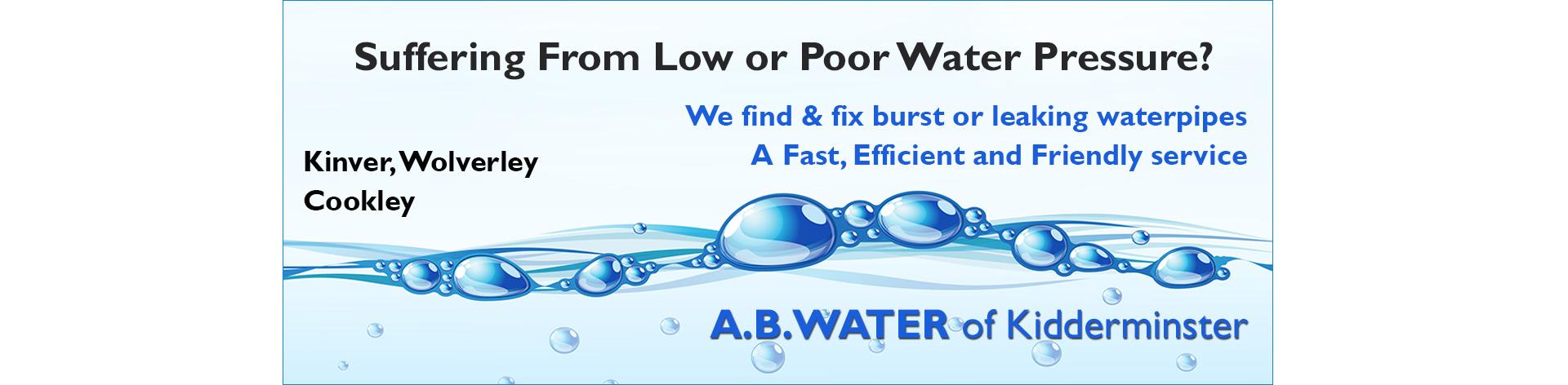 poor-water-pressure-kinver